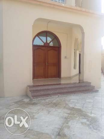 Fabulous location 3 Boardrooms for Rent in ain khalid