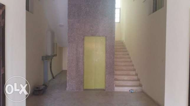 Brand New 20,2BHK Flat in al Waab One Company Deal