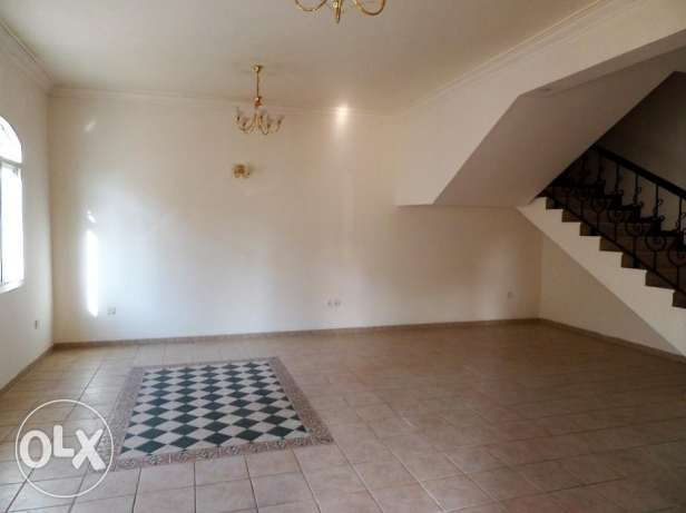 NO COMMISSION - 3 bedrooms compound villa in Salwa Road السد -  3