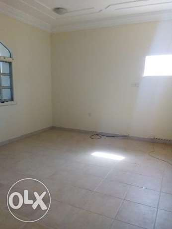 2 bhk & 3 bhk flat apartment in madinat khalifa south for family