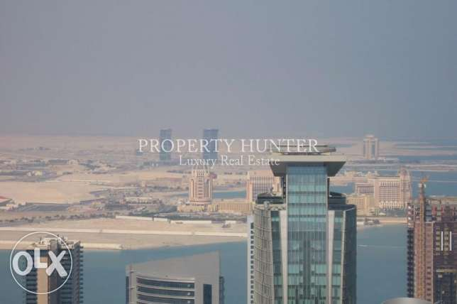Rare Opportunity : Land for sale in Lusail