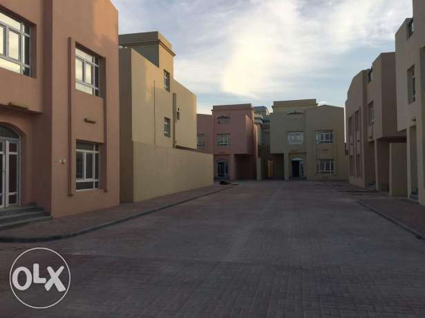 5BHK, 13 Villas for rent in Umsilal