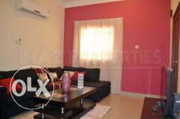 Furnished Apartment near to Ikea