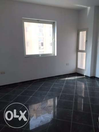 Brand New Unfurnished 3-BR Clean Apartment in Bin Mahmoud+Free Month