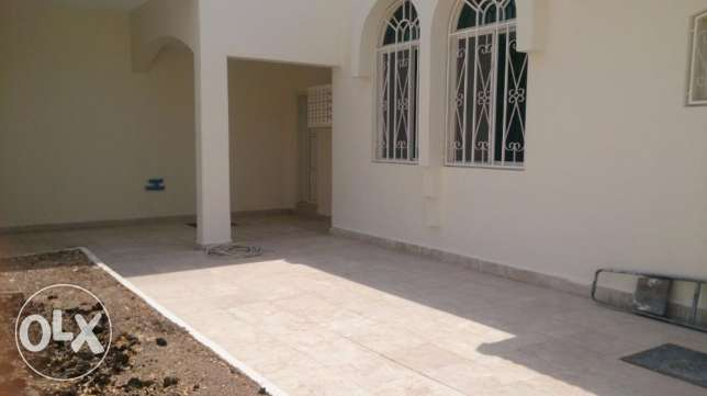 Standalone Villa For Rent In Old Airport