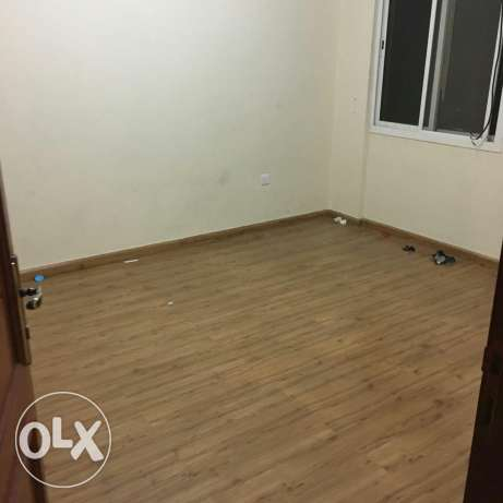 3 bedrooms spacious flat next to Safari hypermarket
