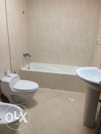 Very big Luxury flat 3BR 7,500QR and 2BR 6,500 al mansoura area good المنصورة -  8