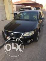 Volkswagen Passat 2009 (Full Option)