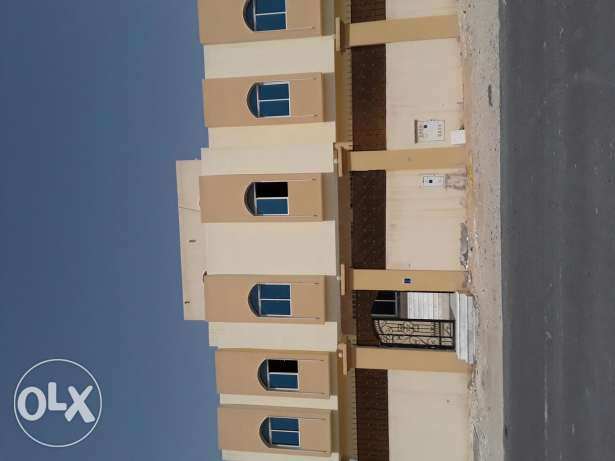 Brand New Stunning 2 BHK,1 BHK & Studio available in Ain Khalid near S