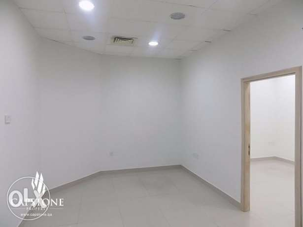 FOR RENT: Office Space near Ramada Signal - Salwa Road