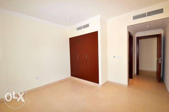 Pleasant Home One bedroom for Sale الؤلؤة -قطر -  3