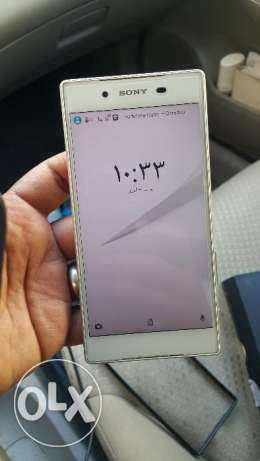 Sony experia z5 for sale