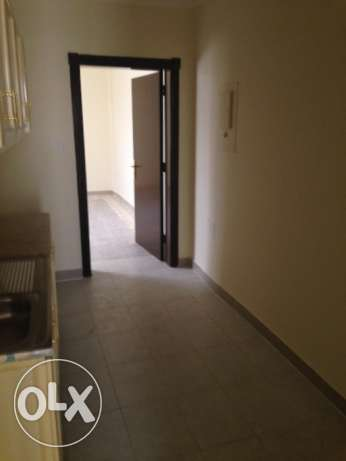 One bedroom flat for Rent in Superb area(Aspire Park)