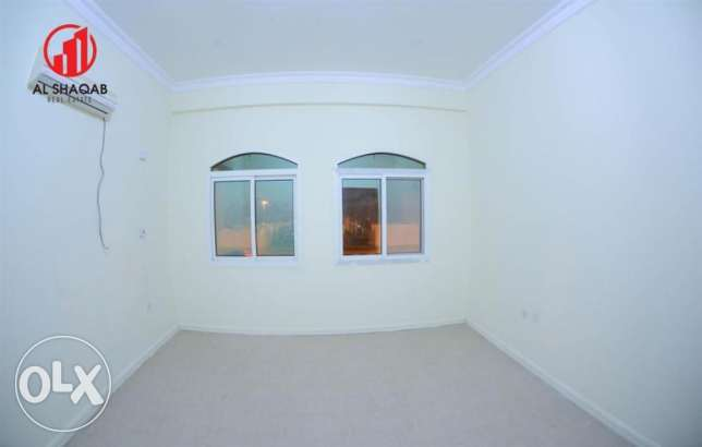 Unfurnished 1- Bedroom Apartment: Al Thumama (Rawda)