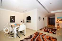 3+Maid Residence in Fabulous Pearl Tower