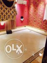 2 BHK for Family in MAMOURA