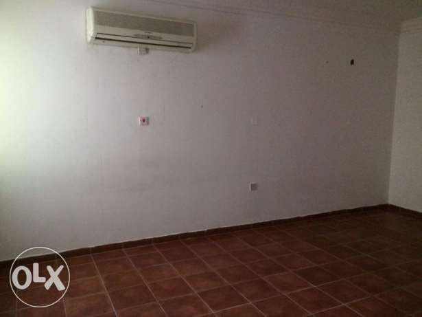 Studio for rent in old airport المطار القديم -  5