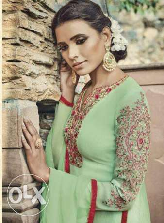 omtex-Flora-Wholesale-Straight-designer-Suits