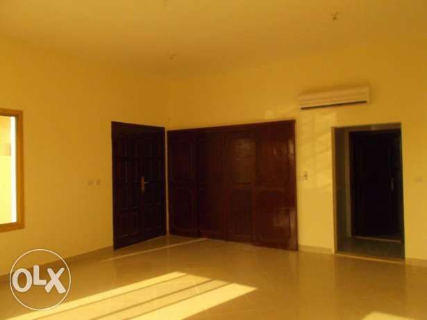 Standalone Villa For Rent In Al Gharaffa