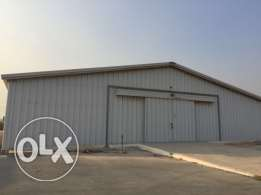 Portable Office cabins (used) for sale