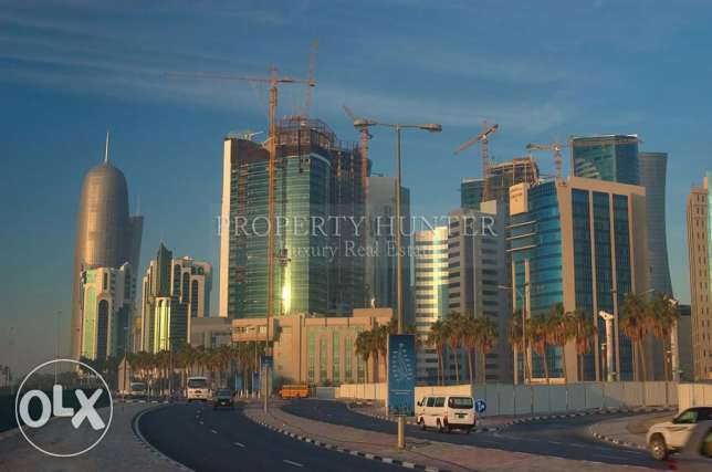 SALE! Land Investment in Al Muntazah