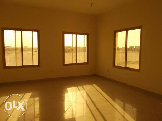 Standalone Villa For Rent In Al Mamoura