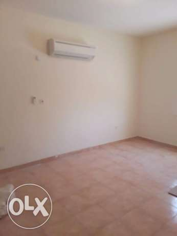 **Brand new 1 BHK Ground Floor Apartment For Rent at bin omran