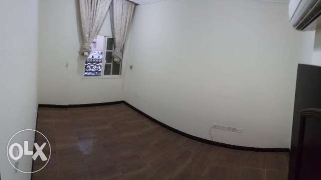 2 bedroom in Mansoura