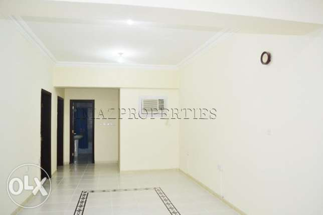 2BR-3BR Unfurnished Apartment for Rent فريج بن محمود -  3