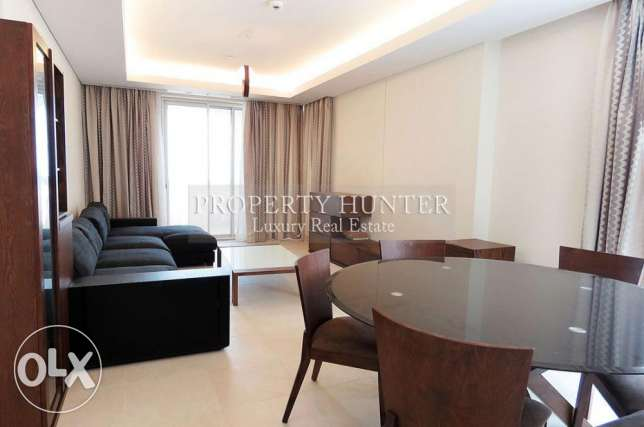 Great Price Furnished 2 Beds in VB
