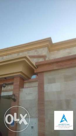 Whole floor in wakra for rent 9000 QR