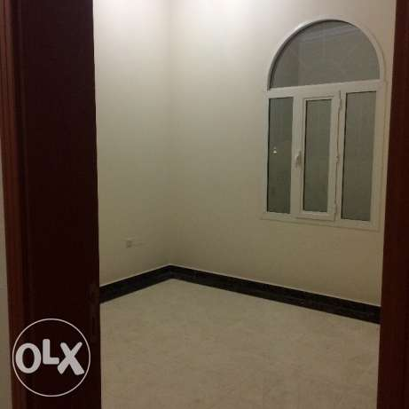 Brand new 2 bhk uf villa in wakrah for family الوكرة -  4