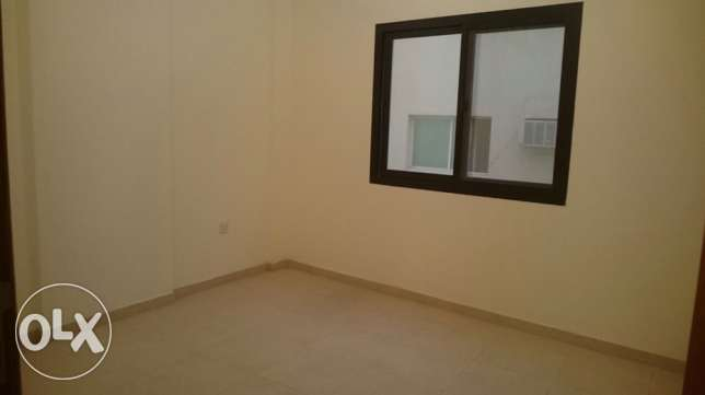 3BHK Unfurnished  Apartment for rent