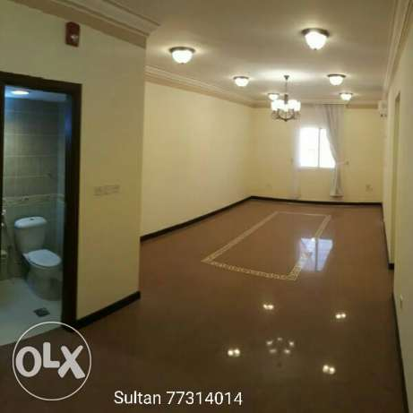 New super Deluxe Flats in wakrah 2 bedrooms الوكرة -  1