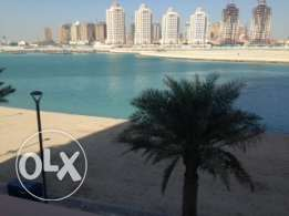 HTTC60 - Fully Furnished Studio Apartment with Balcony (Great Views)
