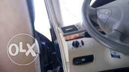 Perfect merceedes car for sale