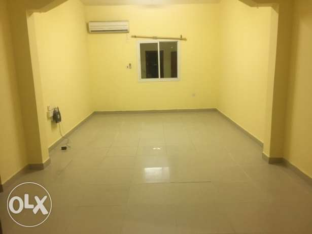 Spacious 2 Bedroom Apartment avaiable at Mathar Khadeem