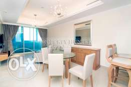 Splendid Furnished 1 Bedroom Apartment