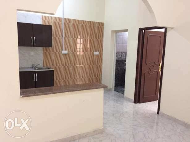 Apartment For Rent In Ain khaled Doha