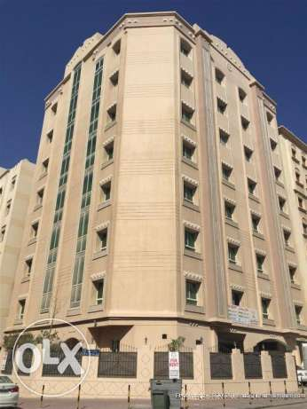 Apartment 2 Bedroom Unfurnished in Mansoura
