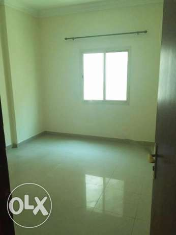 Unfurnished, 1-Bedroom Flat in Najma نجمة -  2