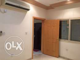 1BHK Avilable At Al Thumama Behind Kahrama