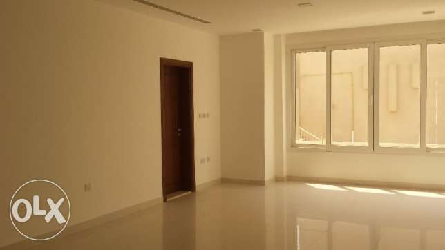 Stand alone villa 7bhk in Al Hilal rent just 25000 semi commercial