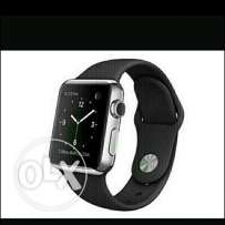 ابل واتش apple watch