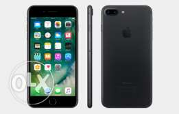 Want to buy iphone 7+ (128 GB)