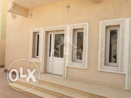 LIC 6_37407_LuxuryEuropeanStyleFullyFurnished 1 BHK Apartment_ Al Khor