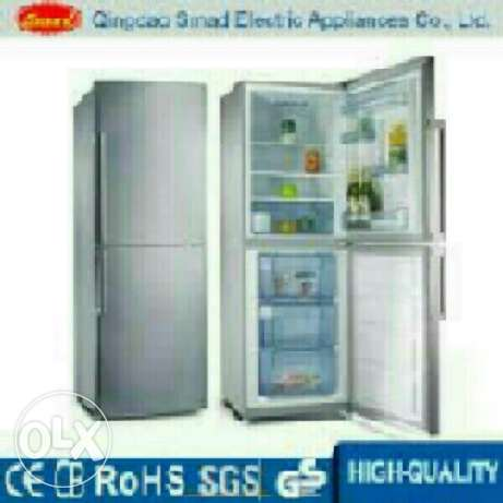 Fridge Ac Servicing