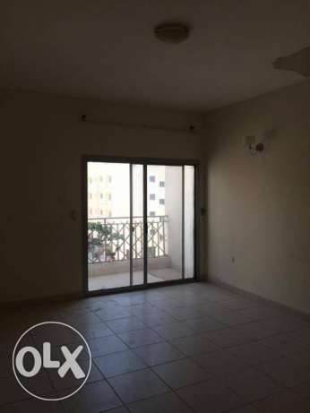 very vey big flat 3bhk in binmahmoud with 3 balcony 9000 QR فريج بن محمود -  3