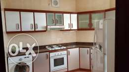 Semi-furnished 2 BHK for QR. 6,000 in Muntazah
