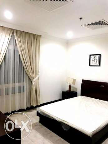 beauty full 1bhk furnished Studio for Rent in Old salatha
